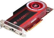 DELL XPS 630 AMD RADEON HD 4870 GRAPHICS DRIVER DOWNLOAD