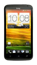 HTC 32GB Telstra Mobile Phones