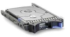 "IBM 300GB 2.5"" Internal Hard Disk Drives"