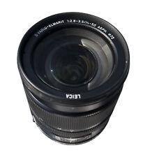 Digital-Spiegelreflex-Objektive für Leica