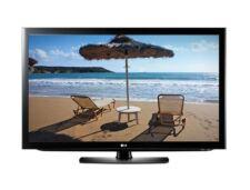 LG Freeview HD LCD 1080p TVs