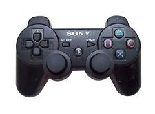 Bluetooth PlayStation 3 - Original Video Game Gamepads
