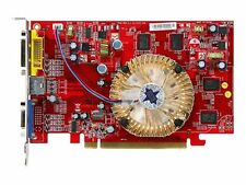 ATI PCI Computer Graphics & Video Cards