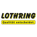 Lothring.Online