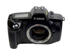 Alte Spiegelreflexkameras mit Film