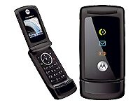 Motorola Flip Email GPRS Mobile Phones and Smartphones