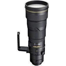 500mm Focal Telephoto Camera Lenses