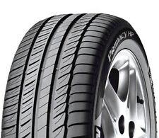 Tragfähigkeitsindex 93 Zollgröße 16 Militär Pkw Reifen fürs Auto