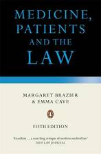 Revised Edition Law Books