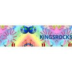 KINGSROCKS
