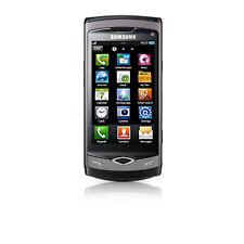 Films protecteurs d'écran anti-reflets, mat pour téléphone mobile et assistant personnel (PDA) Samsung