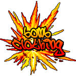 The Bomb Clothing