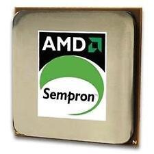 AMD Sempron Socket AM1 Computer Processors (CPUs)