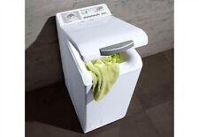 AEG Standard-Waschmaschinen