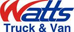 Watts Truck and Van Cheap Parts