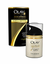 Olay Normal Skin Care Moisturizers