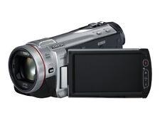 Panasonic Camcorder ohne Angebotspaket AVCHD