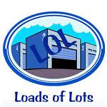 lol loads of lots