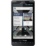 Étuis, housses et coques noirs Motorola Moto X pour téléphone mobile et assistant personnel (PDA) Motorola