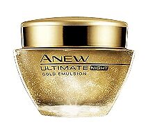 Wrinkles/Lines Mature Skin Women Anti-Aging Products