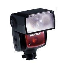 Kamera-Blitzgeräte mit intelligentem Zubehörschuh und Xenon Licht