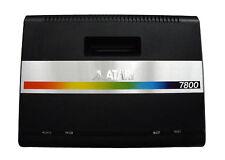 Atari PC-& Videospiel-Konsolen