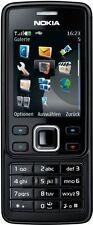 Téléphones mobiles Nokia e-mail