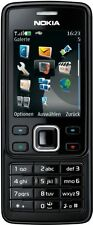 Téléphones mobiles Nokia appareil photo GPRS