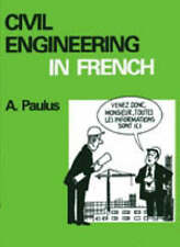 Paperbacks Books in French