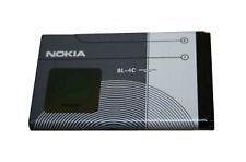 For Nokia 6300