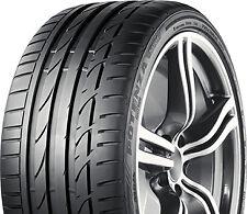 Tragfähigkeitsindex 97 Zollgröße 18 Bridgestone Reifen fürs Auto