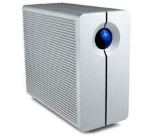 8TB External Hard Disk Drives