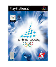 Sports Sony PlayStation 2 Video Games with Manual