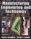 International Edition Engineering & Technology Paperback Books