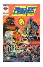 Acclaim Comics