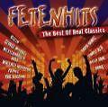Best Of Rock CDs vom Classics's Musik-CD