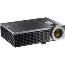 Dell Heimkino-Beamer mit Bildseitenverhältnis 16:10 und HDMI Videoeingängen