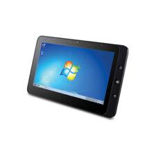 Hardware-Anschluss USB Internetanschluss WLAN Speicherkapazität 16GB iPads, Tablets & eBook-Reader mit Dual-Core