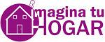 Imagina tu Hogar