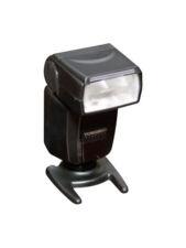 TTL Kamera-Blitzgeräte mit Tasche für Canon