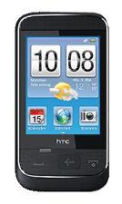 Téléphones mobiles HTC avec octa core avec android