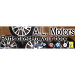A L Auto Parts Direct To Your Door