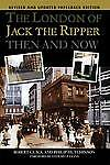 Jack London History (World & General) Books in English