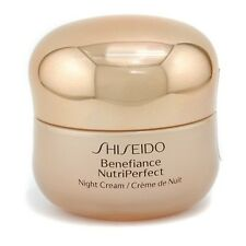 Shiseido Unisex Anti-Aging Products