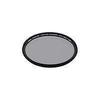 Polarizador circular