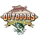 Jimmy's Outdoors