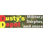 Dusty's Depot