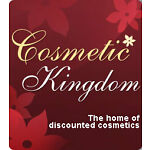 Cosmetic Kingdom
