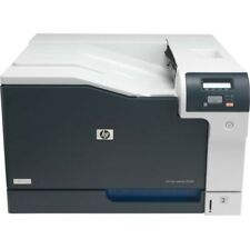 HP LaserJet Pro Computer Printers with Networkable