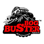 bogbuster 4x4 off road accessories